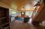 Bright Cabin