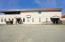 908 Highland Avenue, Kenai, AK 99611