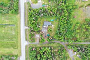 38235 Robinson Loop Road, Sterling, AK 99672