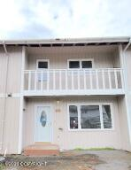 304 Deerfield Drive, Anchorage, AK 99515