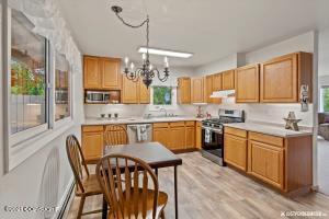 3240 Skipper Street, Anchorage, AK 99504