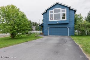 2804 W 35th Avenue, Anchorage, AK 99517