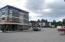 4360 Spenard Road, Anchorage, AK 99517
