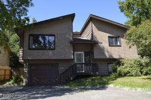 6920 Oakwood Drive, Anchorage, AK 99507