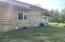 C003 No Road, Stevens Lake, Willow, AK 99688
