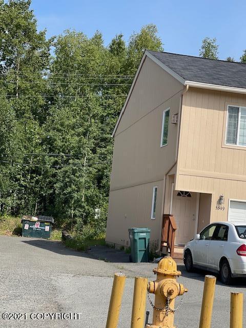 5549-5553 43rd, Anchorage