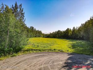 1505 S Lower Circle, Wasilla, AK 99654