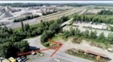 10650 Olive Lane, Anchorage, AK 99515