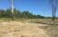 47345 S Hawk Ave, Willow, AK 99688