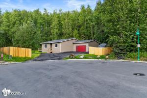 7041 E 6th Avenue, Anchorage, AK 99504