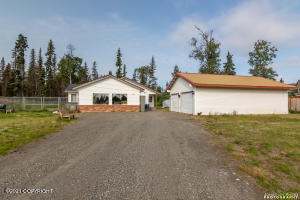 45763 Inlet Breeze Street, Nikiski/North Kenai, AK 99611