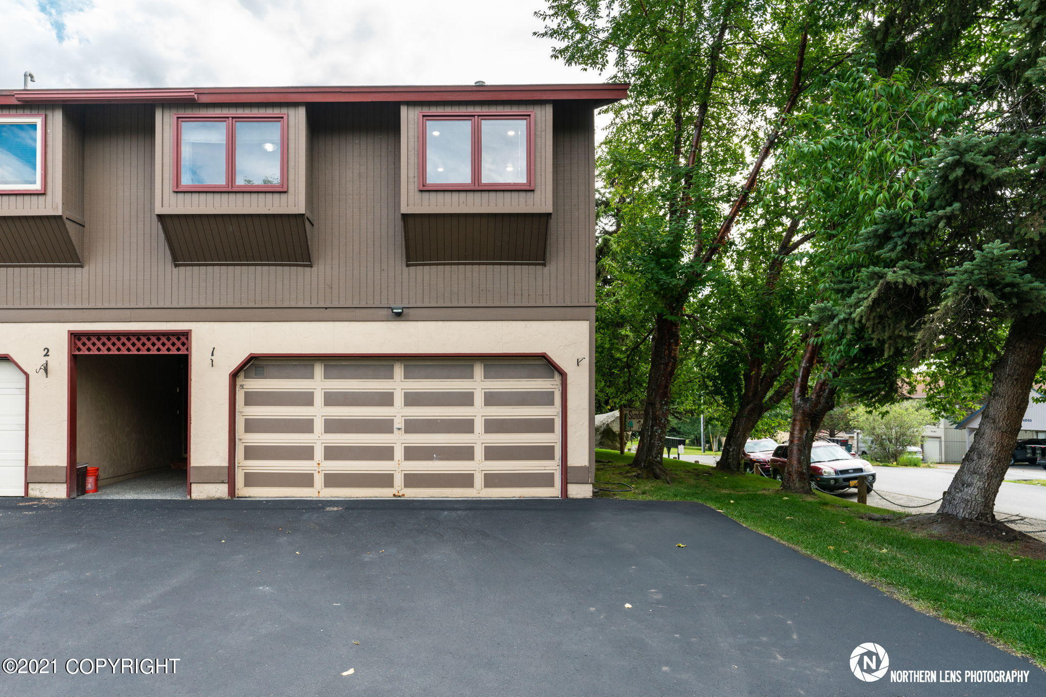 3130 E 46th Avenue #1, Anchorage, AK 99507