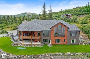 6148 Southpointe Ridge Drive, Anchorage, AK 99516