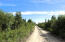 C28 Alaskan Wildwood Ranch(r)  (15)