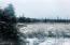 Winter Alaskan Wildwood Ranch(r)-17