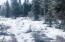 Winter Alaskan Wildwood Ranch(r)-19