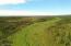 C32 Alaskan Wildwood Ranch(r)  (4)
