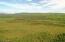 C32 Alaskan Wildwood Ranch(r)  (5)
