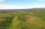 C32 Alaskan Wildwood Ranch(r)  (7)