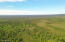 C29-31 Alaskan Wildwood Ranch(r)  (2)
