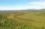 C29-31 Alaskan Wildwood Ranch(r)  (3)