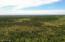C29-31 Alaskan Wildwood Ranch(r)  (5)