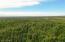 C29-31 Alaskan Wildwood Ranch(r)  (8)