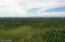 C29-31 Alaskan Wildwood Ranch(r)  (10)