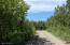 C16 Alaskan Wildwood Ranch(r)  (7)
