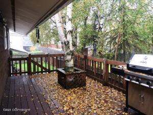 7433 Madelynne Drive, Anchorage, AK 99504