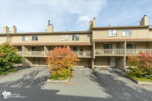 8101 Peck Avenue, #C22, Anchorage, AK 99504