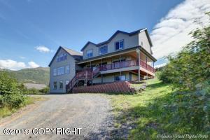 8220 Robert Drive, Anchorage, AK 99516