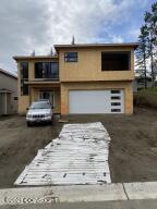 5364 Sandhill Loop, Anchorage, AK 99502