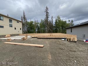 L31 Sandhill Loop, Anchorage, AK 99502