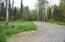 20150 E Caswell Lakes Road, Willow, AK 99688