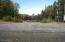 29696 S Pietenpol Circle, Talkeetna, AK 99676