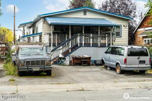 624 N Pine Street, Anchorage, AK 99508