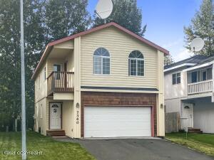 7340 Holly Lynn Place, Anchorage, AK 99507