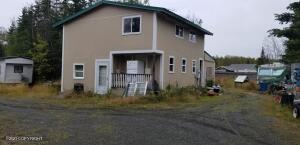 33030 Gas Well Road, Soldotna, AK 99669