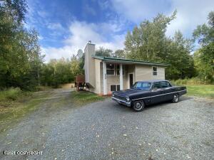 230 N Witherspoon Road, Palmer, AK 99645
