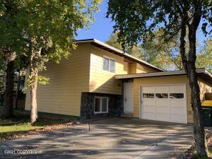1700 Burlington Street, Anchorage, AK 99508