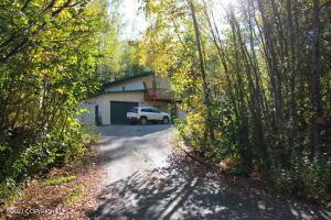 14034 W Norcross Street, Big Lake, AK 99652