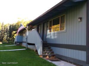 1441 E 17th Avenue, #9, Anchorage, AK 99501