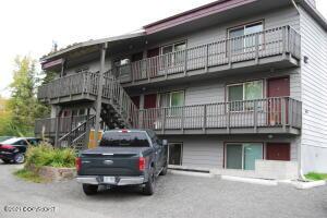 1405 W 40th Avenue, Anchorage, AK 99503