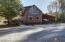 13512 E First Street, 13498, Talkeetna, AK 99676