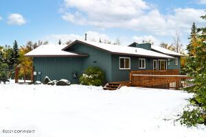 4500 E 145th Avenue, Anchorage, AK 99516