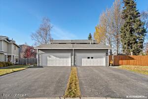 3601 Alamosa Drive, Anchorage, AK 99502