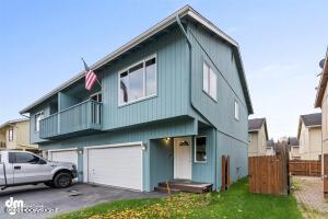 1120 Covington Court, #73, Anchorage, AK 99503