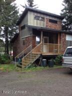 1311 Lake Shore Drive, Homer, AK 99603