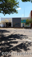 532 Main St N, Borger, TX 79007